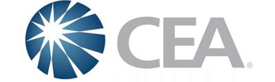 CEA Innovation Award